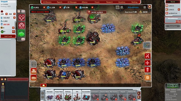 command_and_conquer_tiberium_alliances_1
