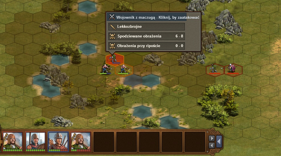 forge_of_empires_2