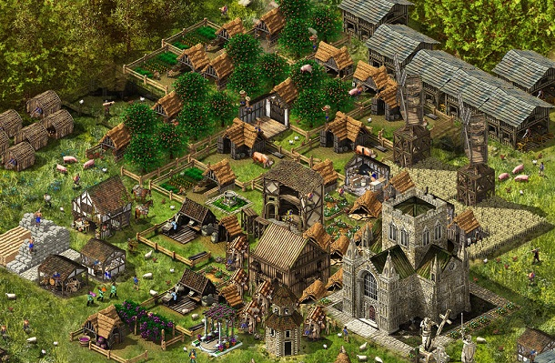 stronghold_kingdoms_1